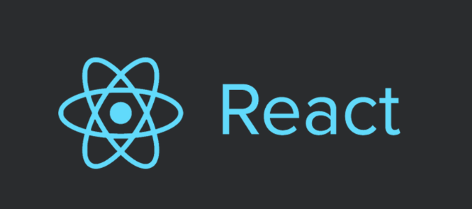 React 16 Released