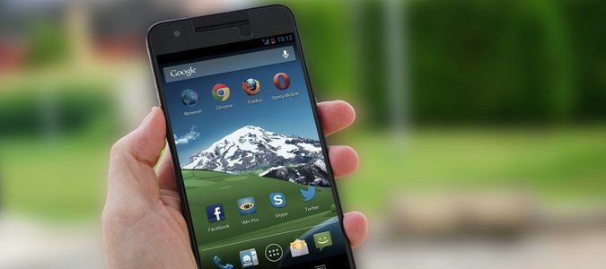 Google launched new SDK to upgrade Android Instant Apps
