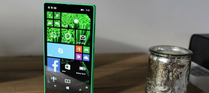 Windows Phone to Rest in Peace (finally)