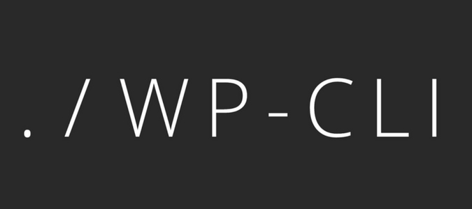 WP-CLI Team announces new Project for Theme and Plugin Checksum Verification